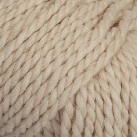 Image of Drops Andes Garn 0206 Lys Beige Mix