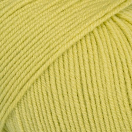 Image of Drops Baby Merino Garn 09 Lime Unicolour