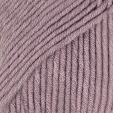 Image of Drops Baby Merino Garn 39 Lilla Orkidé Mix