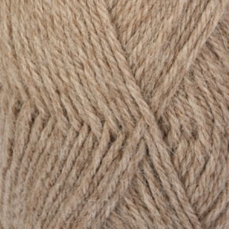 Image of Drops Lima Garn 0619 Beige Mix